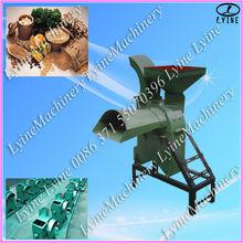grinders corn hammer mill/hammer mills corn maize/corn hammer mill grinder
