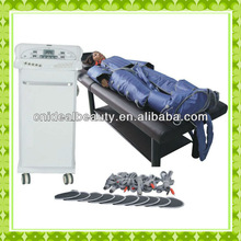 Slimming Machine Reduce Cellulite Hot Sale (S061)