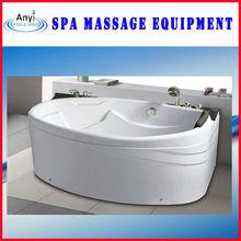 High quality massage bathtubs