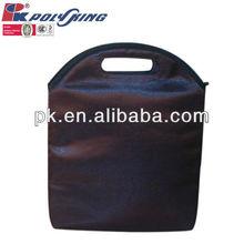 Fire resistant document carry bag(PK-10673)