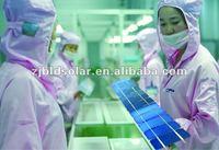 HOT good price TUV CE UL MCS CEC solar panel Mono crystalline 60M 250w