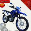 125cc chongqing motorcycle made in china manufacturer