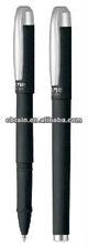 Grind arenaceous popular black pen