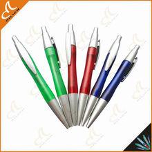high quality ball pen refill