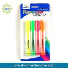 stretch marks removal pen
