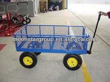 tool cart mobile tool cart