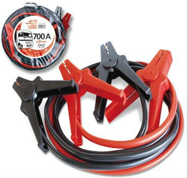 Jump leads jump cable 700A