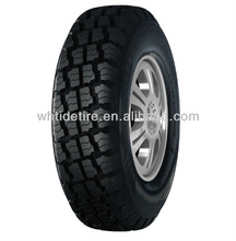 pictures of car tires