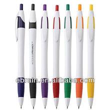 plastic cheap promotional pen