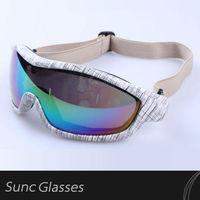 Motorcycle Goggles MX BIKE Off-Road Eyewear,Custom design goggle