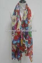 Fashion scarves wholesale