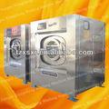 manual de servicio de lavandería de la lavadora