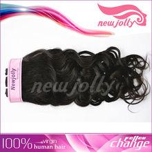 Hot sales brazilian virgin hair water curl