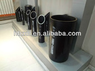 Prime Quality Alloy Seamless Steel Pipe