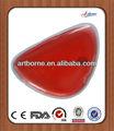 Artborne almofada de calor magia dia das mães decoração ( Xiamen fabricante com CE & FDA & MSDS )