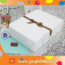 Handmade Cardboard gift box