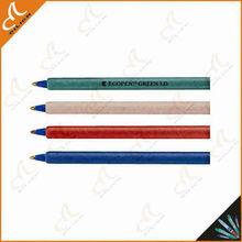 high quality stamp ball pen