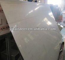 stainless steel plate stainless steel eye plate