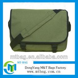 2013 promotional gift cheap shoulder bag bag messenger