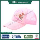 Children trucker cap / Kids cap / Baby cap