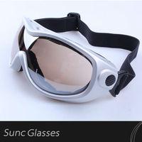 autobike goggles Motorcycle Off-Road Glasses Eyewear Lens