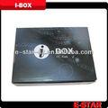 Nagra 3 donglei-box