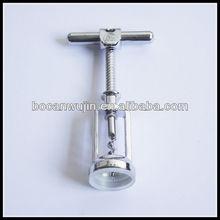 china of alibaba corkscrew manufacturers