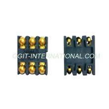Mobile phone SIM socket for 9500 SIM socket
