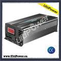 Ultipower 24 v 15a potencia max cargador