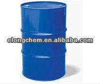 High purity 2,6-Dichloro-4-(trifluoromethyl)aniline(CAS:24279-39-8 )