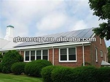 1000 watt solar panel for home solar system