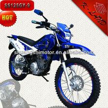 cheap 125cc dirt bikes wholesale for sale cheap