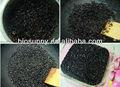 Natural black riz p. E. De complément alimentaire