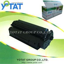 YOTAT black toner cartridge for Canon CRG128 CRG 128 CRG328 CRG 328 CRG728 CRG 728