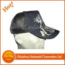 Customizd men wholesale hats
