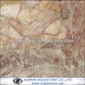 العقيق الأحمر والرخام، طبيعة الحجر