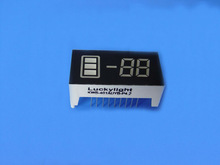 Hot Seller! 7 Segment LED Display