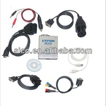 Top Rated Kwp 2000 ECU Pius Flasher --Hot Sale