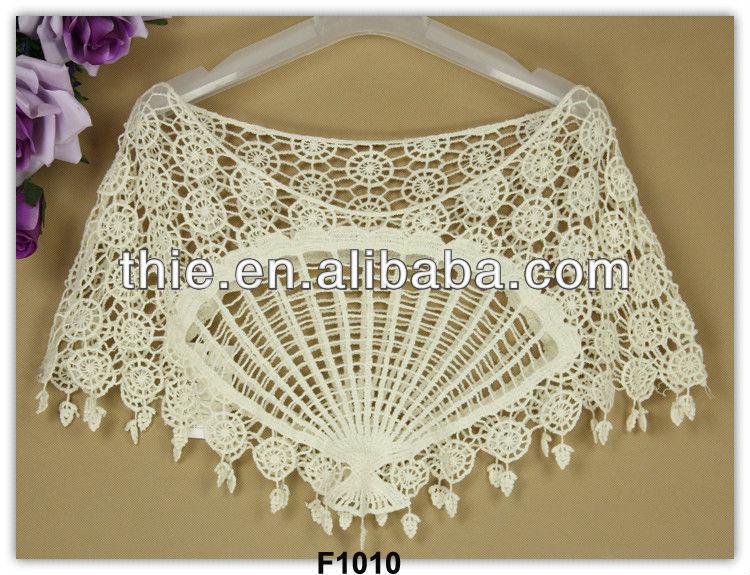 Chalecos crochet patrón - Imagui