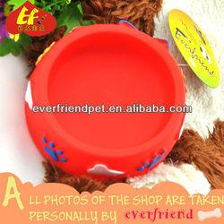 dog pet playpen for lovely bowls
