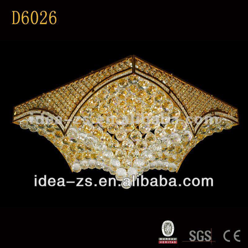 korean 사진, 많은 사진 갤러리와 많은 korean 이미지를 Alibaba.com에서