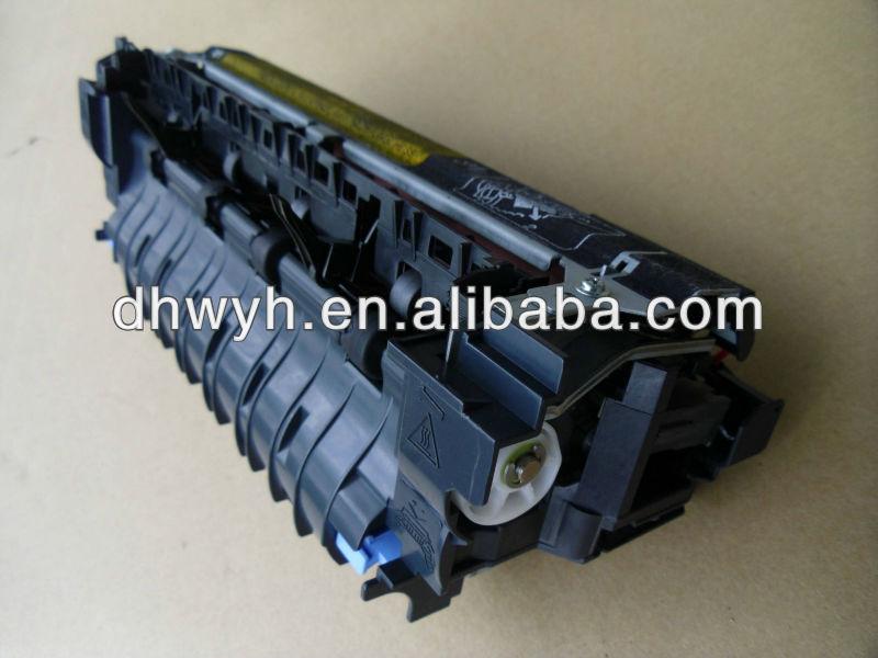 Conjunto del fusor para hp 4015 CB506-67902 para hp Laserjet conjunto del fusor