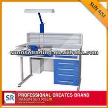Dental Workstation/ Dental lab bench/dental lab equipment