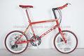 X- tasy populaire. petite roue de bicyclette 3h- wolverine