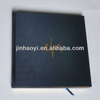 Textile Printing Books with Hardcover