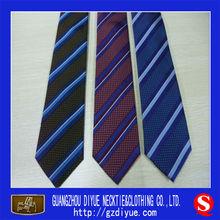 100% silk twill fine tie