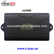 gps tracking system for car with magnet for Cell Phone / Mobile Phone and gps gprs web based monitoring software On Google Earth