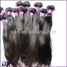 Cheap Unprocessed Brazillian Virgin Hair