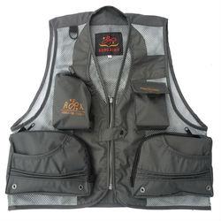 2013 100%coton hunting fishing vest working vest