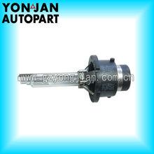 Xenon HID Ballast Headlight Bulb 90981-20005 D2S 35W For Toyota Celica Lexus RX400H RX350 RX330 ES300 ES330 SC430